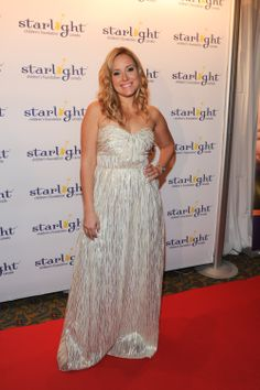 Amber Mac looking stunning on the red carpet. Strapless Dress Formal, Formal Dresses, Public Relations, Looking Stunning, Photo Credit, Red Carpet, Amber, 18th, Boutique