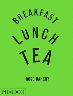 Breakfast, Lunch, Tea: The Many Little Meals of Rose Bakery by Rose Carrarini http://www.amazon.com/dp/0714844659/ref=cm_sw_r_pi_dp_mnQowb02W5BJE