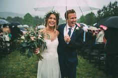 E se chover?   Mariée: Inspiração para Noivas e Casamentos