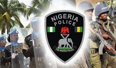 ICYMI: 80% of policemen are security men to prominent Nigerians – Police