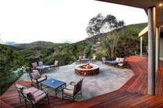 Book your stay at Botlierskop Private Game Reserve in Mossel Bay, South Africa. Game Lodge, Private Games, Luxury Camping, Game Reserve, Lodges, Glamping, South Africa, Tent, Patio