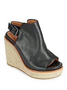 GENTLE SOULS . #gentlesouls #shoes #