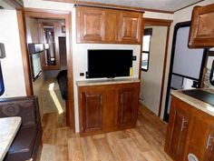 2016 New Forest River XLR HYPER LITE 29HFS Travel Trailer in California CA.Recreational Vehicle, rv, 2016 Forest River XLR HYPER LITE29HFS, 15K A/C IPO 13.5K, 32in Flat Screen TV, 4.0 Onan Carb Evap Generator, Adrenaline Package, Electric Tongue Jack, Generator Prep, Kick Start Package 2, Mobile Fuel Station, Single Electric Bed, Western Zone Freight Discount,
