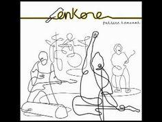 Enkore - Muxurik muxu (ft. Aiora Zea Mays)