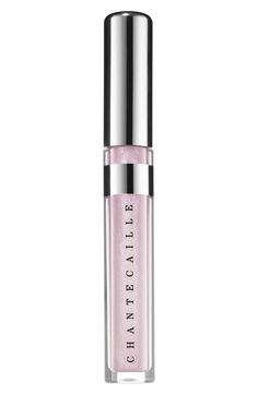 New Chantecaille Galactic Lip Shine Healing Lip Gloss fashion online. [$36]newoffershop win<<
