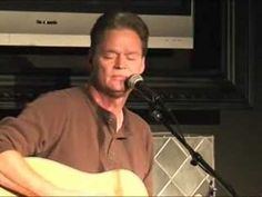 Doug Stone - In A Different Light. Live Music, Good Music, My Music, Country Music Videos, Country Music Singers, My Favorite Music, My Favorite Things, How Lucky Am I, Ticket Stubs