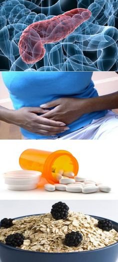 Лечение панкреатита: народными средствами, диетой, лекарствами