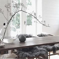 Obsessed.... #PellaHedeby #interiorinspiration
