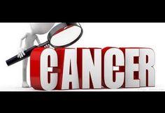 Comment accueillir le Cancer!? – Repas Alcalin, le Blog de l'équilibre Acido-Basique