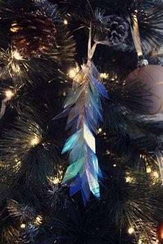 Christmas Baubles, Christmas 2019, Christmas Tree, Holiday Decor, Home Decor, Teal Christmas Tree, Christmas Ornaments, Decoration Home, Room Decor
