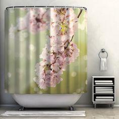 zen shower curtain - Google Search