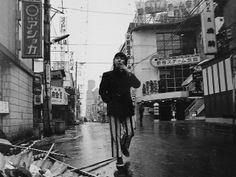 img_2 (1280×960) Art Projects, Sunrise, Scene, Colours, Japanese, Black And White, Portrait, Photographers, Project 4