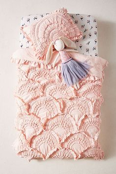 Pink Floral Commodities Are Available Without Restriction 2 Pcs Kids Line Sweet Dreams Changing Pad Cover & Window Valance Diapering Changing Pads & Covers