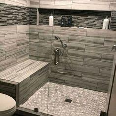 Duvarlarınızı Güzelleştirecek Niş Modelleri-50 Adet   Evde Mimar Alcove, Nissan, Sweet Home, Bathtub, Bathroom, Decoration, Creative, Standing Bath, Washroom