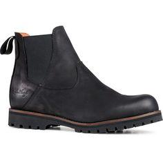 online retailer 29e62 94c88 Lundhags Cobbler Wool 2995 kr