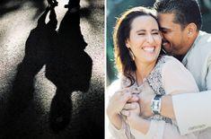 Jonathan Canlas Photography: Engagements Engagements, Couples, Coat, Photography, Fashion, Moda, Sewing Coat, Fotografie, Photography Business