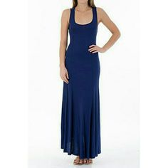Cute Navy Blue Dress Make Me Offers Must Go