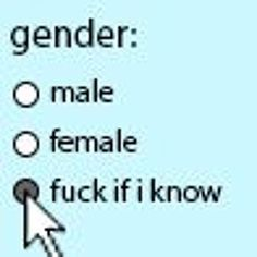 gender dysphoria is a hell of a drug by nephophiliac Transgender Ftm, Lgbt Memes, Funny Gay Memes, Gay Aesthetic, Lgbt Community, Gay Pride, Pansexual Pride Day, Lgbt Pride Quotes, Stupid Memes