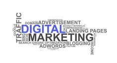 20 Experts Explain Why Your Business Needs A Digital Marketing Strategy. While the online marketing landscape is consistently changing, it is also continually reminding businesses why they need a digital marketing strategy to meet their business goals. Digital Marketing Strategy, Marketing Relacional, Affiliate Marketing, Best Marketing Companies, Whatsapp Marketing, Best Digital Marketing Company, Marketing Online, Marketing Training, Digital Marketing Services