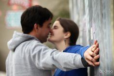Omar & Sara Engage, Promessa di matrimonio, Atlanta, Georgia, USA - Studio Fotografico Andrea Art Photographer - Viale Ofanto, 76 - Foggia - Puglia - +39 328 3892787