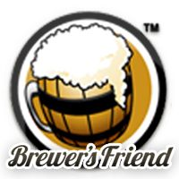 Citrus IPA a home brew beer recipe at Brewer's Friend.