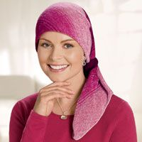 headcovers on cancer hats scrub hats and