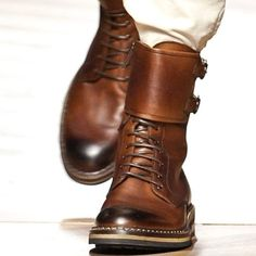 Boots  Like our Facebook page and share what is of interest to you https://www.facebook.com/WhitesandsSecretGarden
