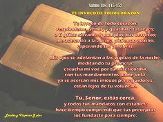 #LAUDES (Oración de la mañana) #LiturgiaDeLasHoras #LectioDivina 10 de junio, Sábado, de la semana  IX del Tiempo Ordinario, feria, Salterio I Año litúrgico 2016 ~ 2017 ~ Ciclo A ~ Año Impar http://www.liturgiadelashoras.com.ar/sync/2017/jun/10/laudes.htm  INVITATORIO (Si Laudes no es la primera oración del día se sigue el esquema del Invitatorio explicado en el Oficio de Lectura)  V. Señor abre mis labios R. Y mi boca proclamará tu alabanza  Ant. Del Señor es la tierra y cuanto la llena…