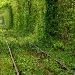Discover the 10 Most Unbelievable Places in the World - http://www.stumbleupon.com/su/31YtzT/:1WZjwxEd3:U-G.Johz/delightfull.eu/blog/2013/06/10-most-unbelievable-places-in-the-world/