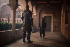 86 Ideas De Game Of Thrones Juego De Tronos Game Of Thrones Game Of Thrones Temporadas
