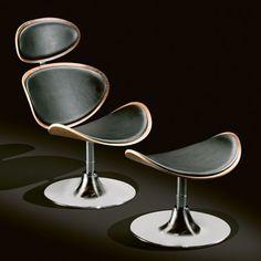 Magnificent 136 Best Designer Furniture Images Furniture Furniture Caraccident5 Cool Chair Designs And Ideas Caraccident5Info