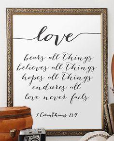 Free bible verses for wedding anniversary