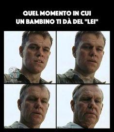 immagini che fanno troppo ridere meme italiani da scaricare gratis e da mettere su facebook e su whatsapp divertenti strane 3349