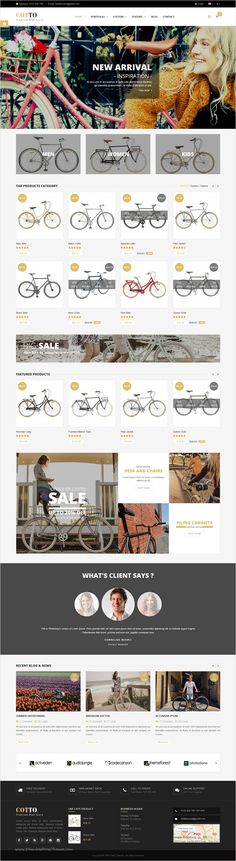 Velo - Bike Store Responsive Shopify Theme | Bike store Bike Homepage Design on my own dress design, contact design, history design, corporate design, archives design, company design, modern intranet design, faq design, header design, portal design, education design, design design, sharepoint site design, phone design, career design, blog design, journal table of contents design, photography design, e-mail design, forms design,