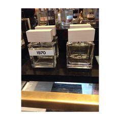 SHOP IT ➡️1970 Perfume Bella Freud ⚡️ #bellafreud #perfume #parfum https://www.theshopally.com/celinefloat/20160206/shop-it-1970-perfume-bella-freud-bellafreud-perfum