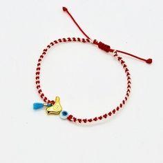 Diy Jewelry, Jewelry Bracelets, Handmade Jewelry, Necklaces, Luanna, Rakhi, Jewellery Display, Fleece Fabric, Friendship Bracelets