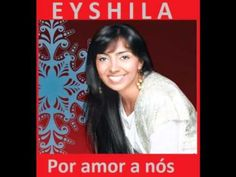 Por amor a nós- Eyshila (música de natal)