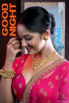 You sex artis Beautiful Girl Indian, Beautiful Girl Image, Most Beautiful Indian Actress, Beautiful Saree, Beautiful Women, Beauty Full Girl, Cute Beauty, Beauty Women, Beautiful Bollywood Actress