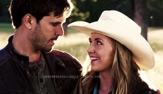 Heartland - 8x09 - The Pike River Cull