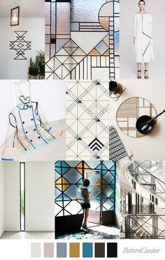 STYLE MODERNE_SITE