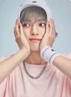 """taeyong photocards for jenim sports! Lee Taeyong, Nct 127, Nct Life, Jung Jaehyun, Thing 1, Winwin, Jikook, Nct Dream, K Idols"