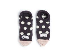 Boîte chaussette pingouin - OYSHO - 12,99 €