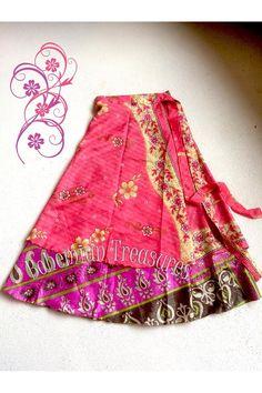 fdef2f3f076a8b 36 beste afbeeldingen van Bohemian Ibiza Gypsy Boho skirts - Boho ...
