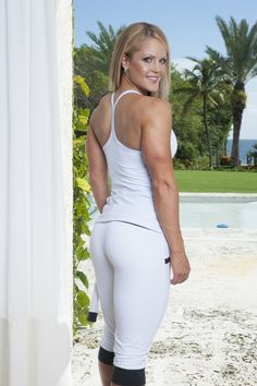 Bluefish Sport All Sport Tank. FIT and Flirty is Canada's only retailer. Shop here http://fitandflirty.com/Shop-By-Designer/Blue-Fish-Shop-By-Designer/all-sport-tank