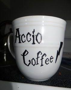 mug #Harry #Potter #mug #geek