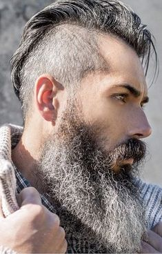 210 New Hairstyle Ideas In 2021 Mens Hairstyles Haircuts For Men Hairstyle