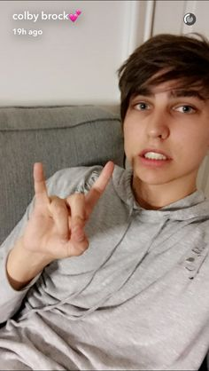 Enjoy, requests are currently closed! Started: (I think lo… Fanfiction Future Boyfriend, Future Husband, Colby Brock Snapchat, Brennen Taylor, Colby Cheese, Sam And Colby, Emo Boys, Trap, Celebs