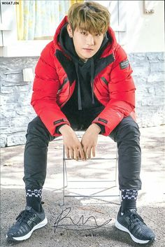 My enemy My boyfriend - Park Woojin Jinyoung, Guan Lin, Monsta X Kihyun, Lee Daehwi, Kim Jaehwan, Ha Sungwoon, Seungkwan, 3 In One, Pop Group