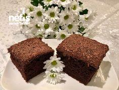 Supanglee Li Pasta Tadında Pamuk Kek