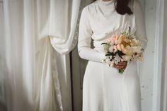 Wedding workshop – dag 2 och 3